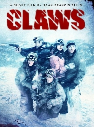 CLAWS DVD Cover.jpg