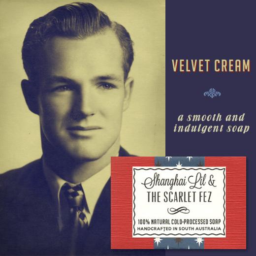 velvet-cream-pic.png