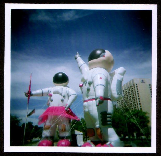 Holga Astronauts.jpg