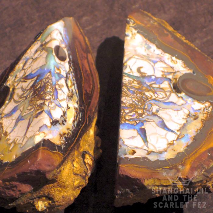 opal-egg.jpg