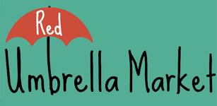red-umbrella.png