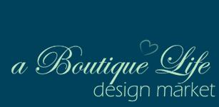 boutique-life.png