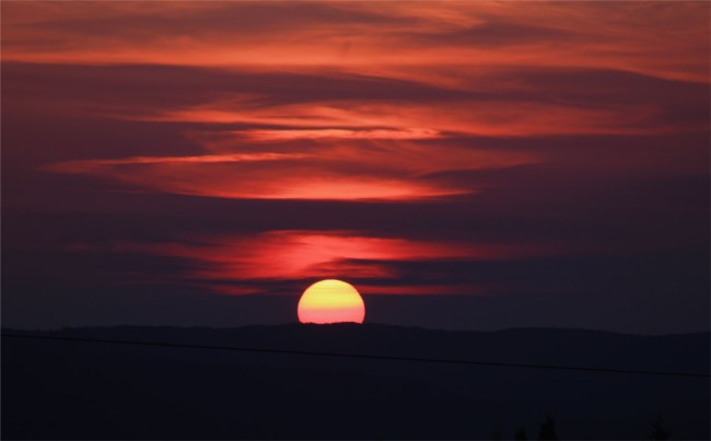source: http://koin.com/2015/04/19/forecasters-northwest-haze-from-siberian-fires/