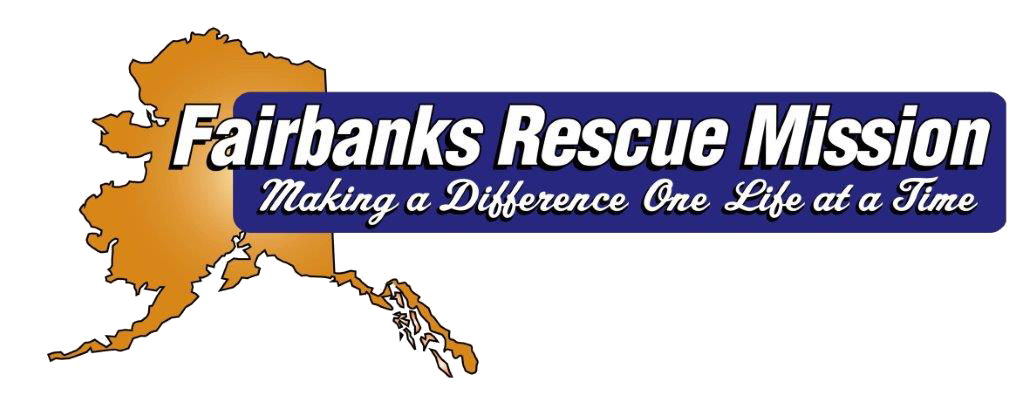 Fairbanks Rescue Mission