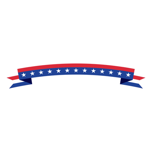 e3c4faf28a1bf44a2250faa2b9016591-folded-usa-flag-ribbon-by-vexels.png