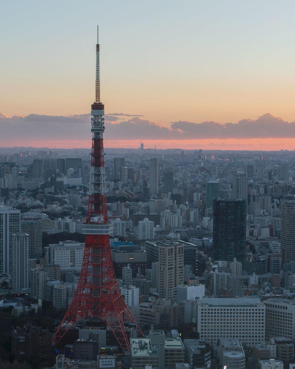 BEGGS_TOKYO_010.jpg
