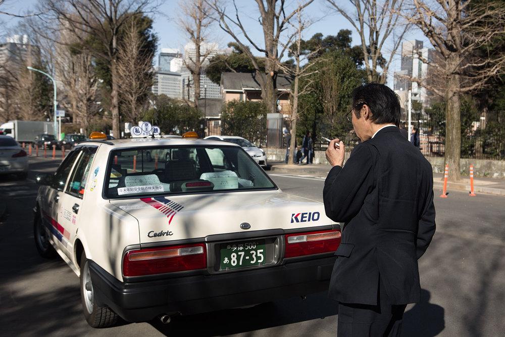BEGGS_TOKYO_012.jpg