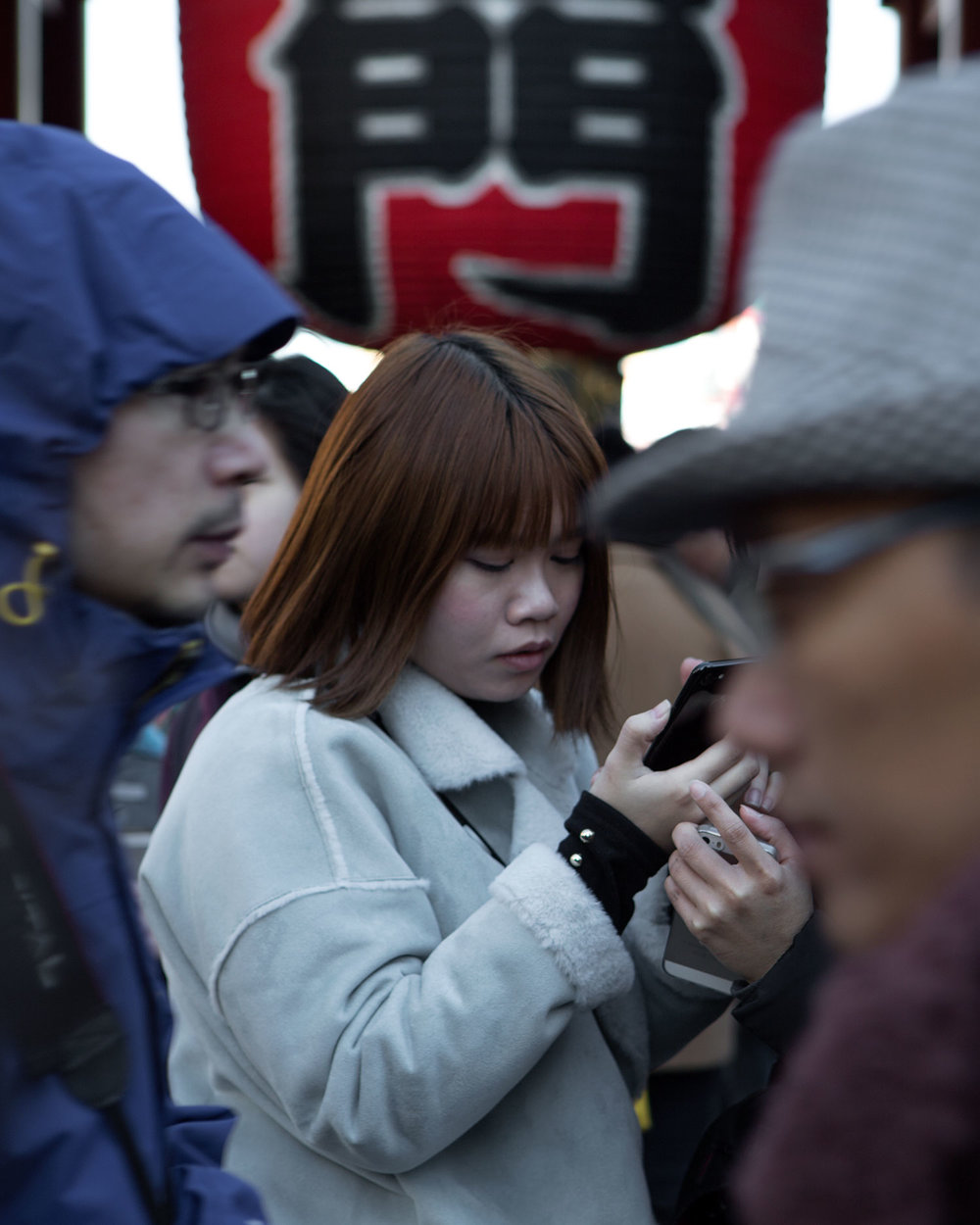 BEGGS_TOKYO_015.jpg
