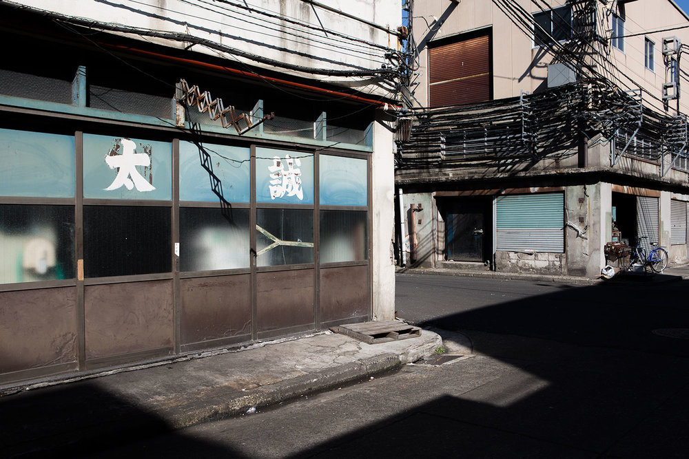 BEGGS_TOKYO_021.jpg
