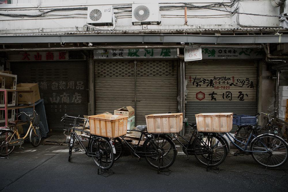BEGGS_TOKYO_027.jpg