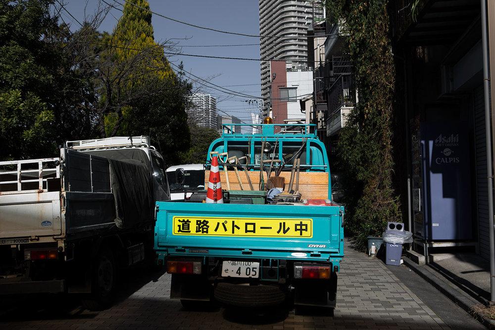 BEGGS_TOKYO_030.jpg