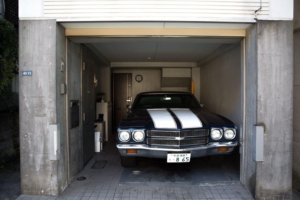 TOKYO_TRIP_007.jpg