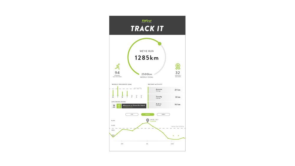 Track It - Final UI-02.jpg