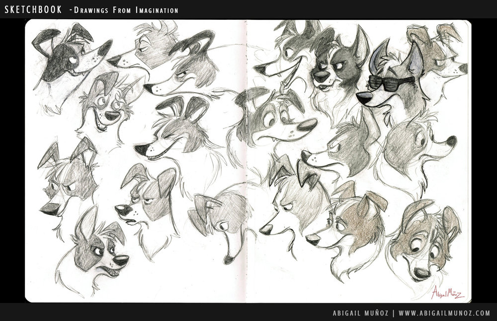 Sketchbook_collies.jpg