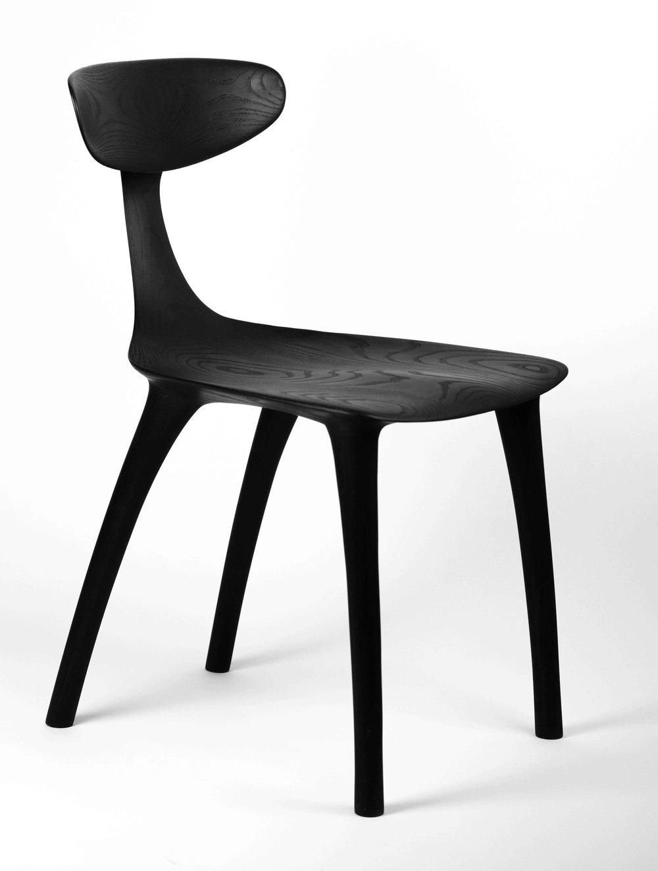 1-Miranda-Chair-side-SylvanRay-sm.jpg
