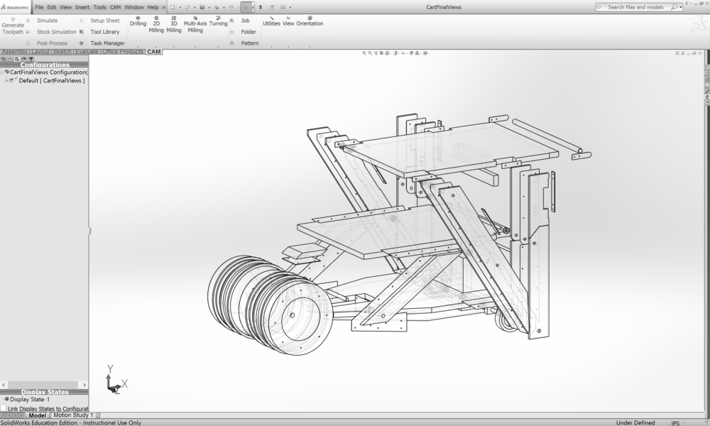 SolidworksExample.png