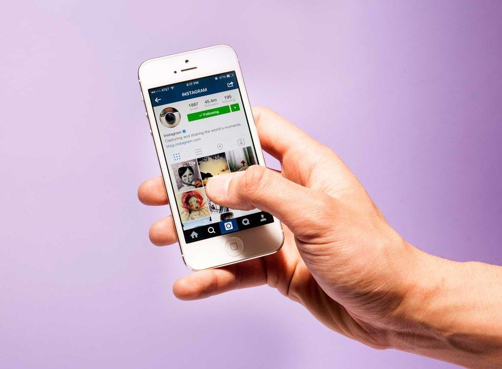 iphone-social-apps-instagram.jpg