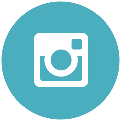 website-social-media-icons-instagram.png