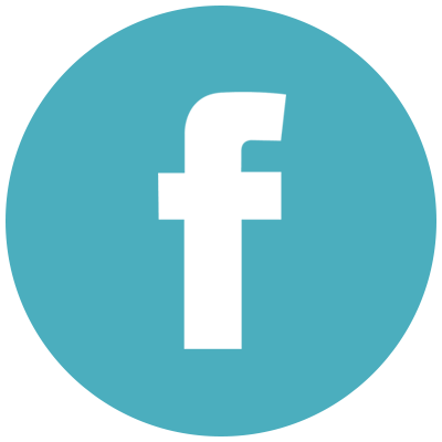 website-social-media-icons-facebook.png
