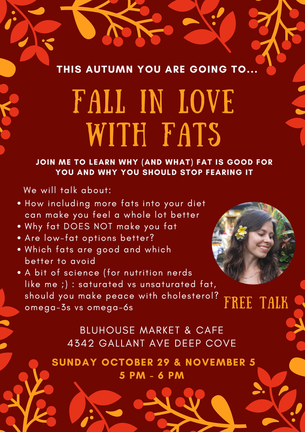 Fall in love with fats.jpg