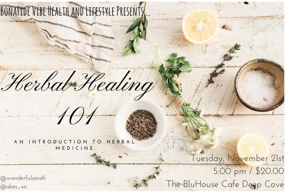 Herbal Healing 101.png