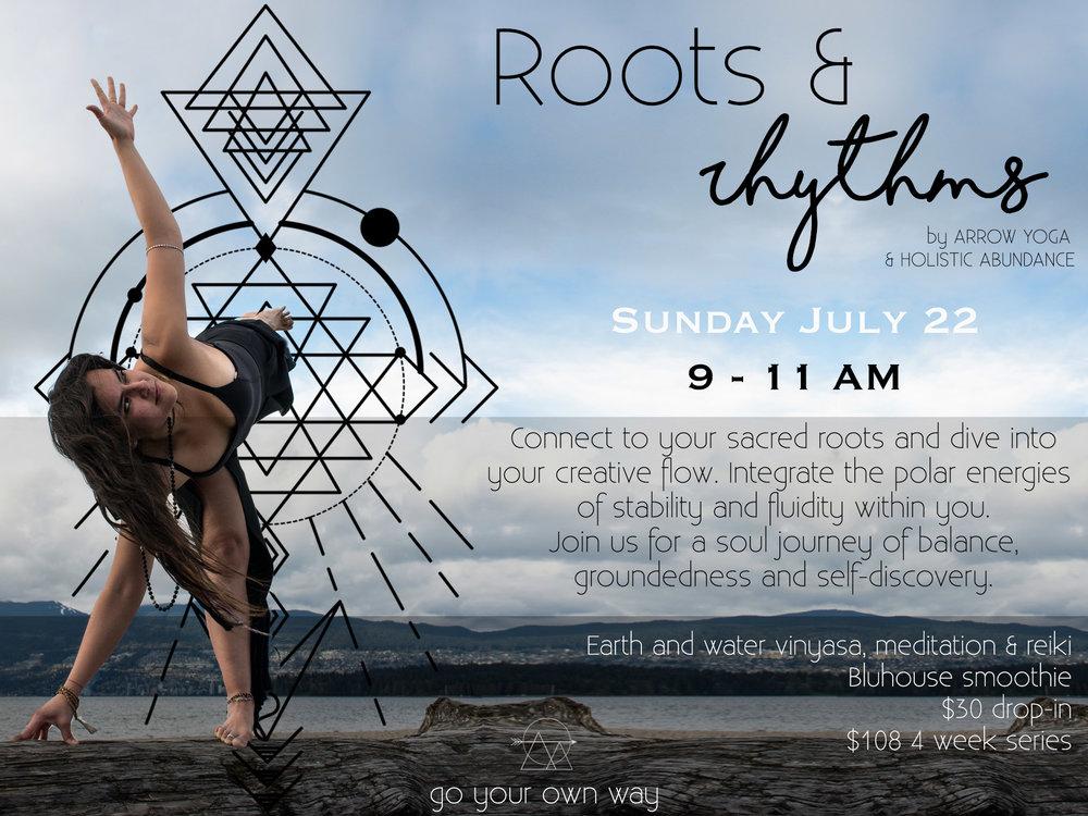 roots and rhythms bluhouse.jpg