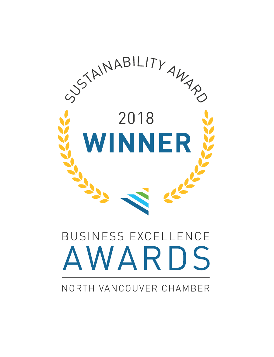 Sustainability-Winner-Web Badge.png