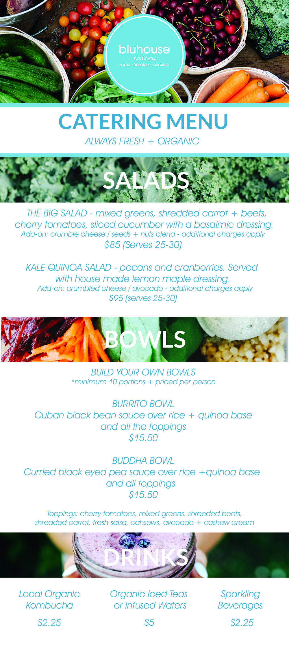Bluhouse Catering Menu - Front.jpg
