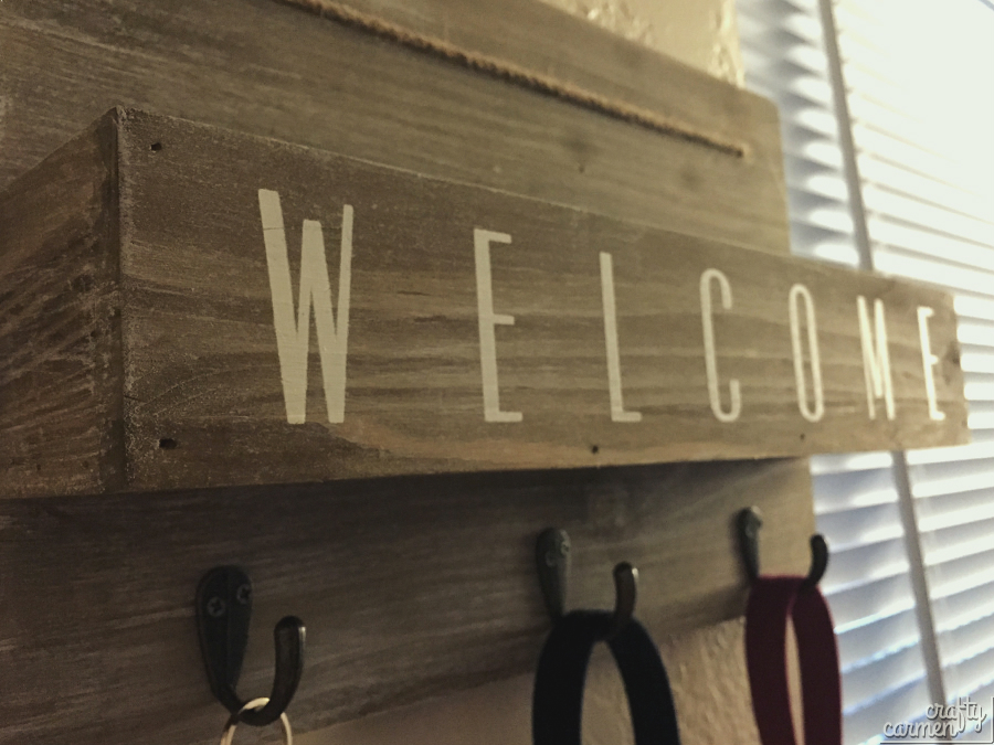 Welcome | craftycarmen
