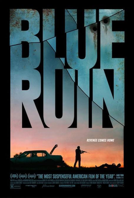 blue_ruin.jpg