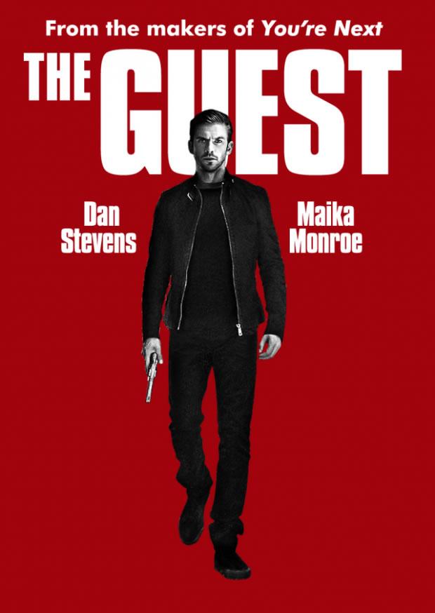 the-guest-teaser-poster.jpg