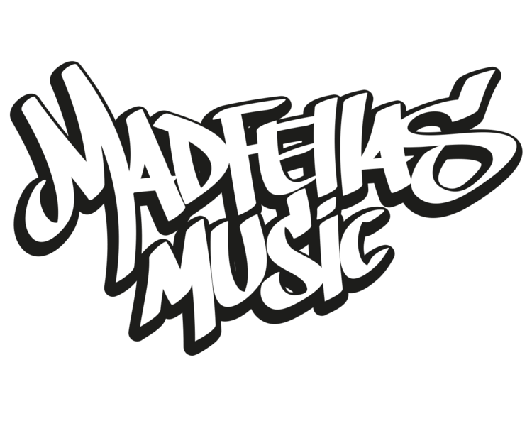 Madfellas Music
