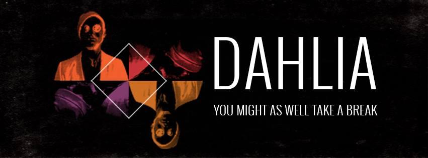 Dahlia_Web_Banner.jpg