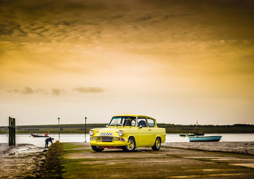 http://www.steinhardtphotography.com/anglia-beach/