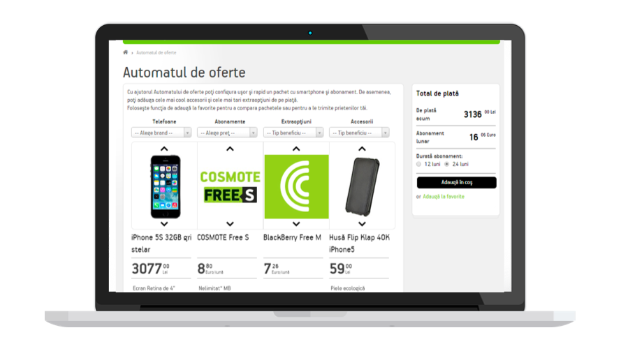 cosmote.design.slotmachine.png