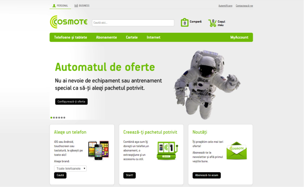 cosmote.slotmachine.live.png