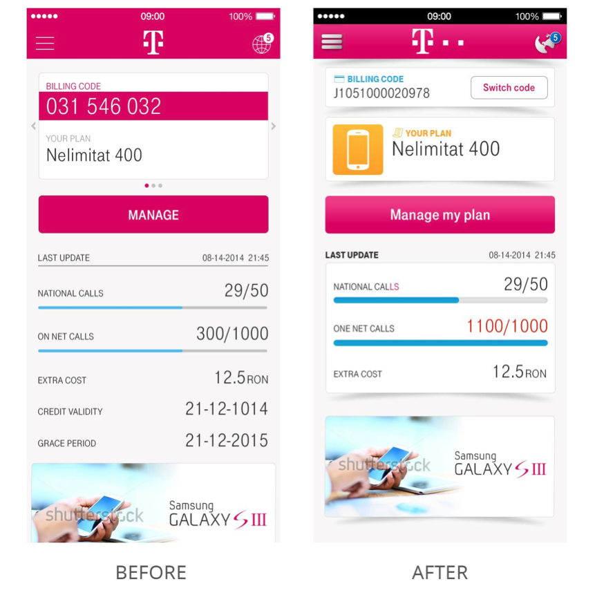 telekom.myaccount.data.png