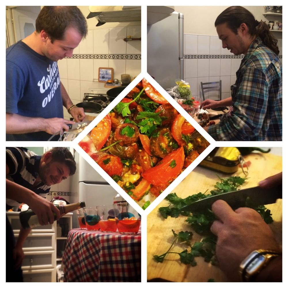 CookingDay.JPG