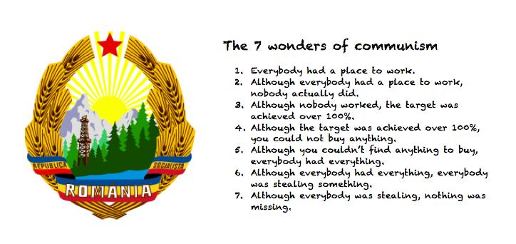 seven-wornders-of-communism