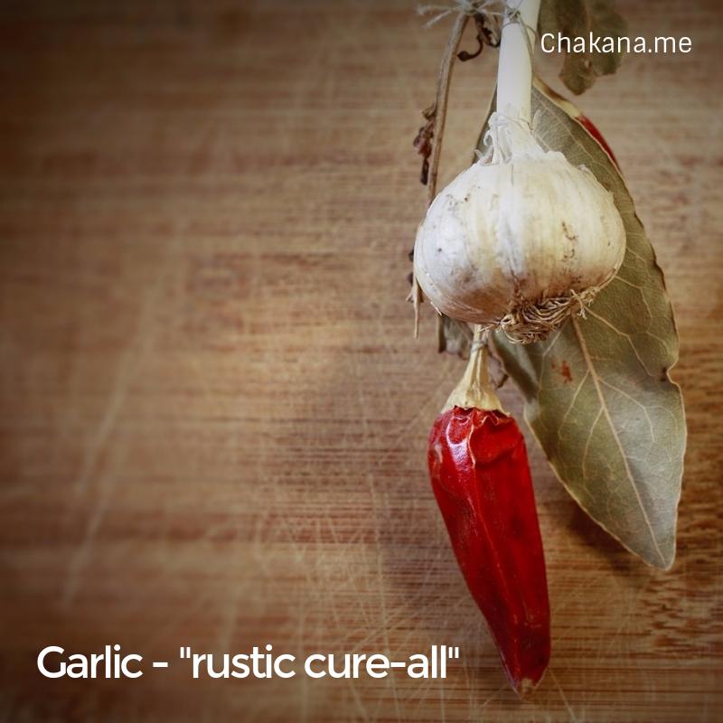 garlic-rustic-cure-all.jpg