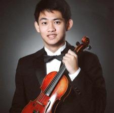 Brandon Hou