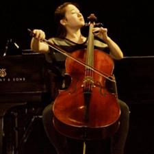 Erica Ogihara