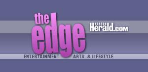 the_edge_herald