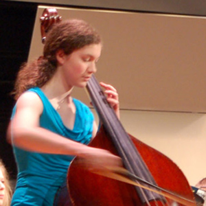 Lena-Goodson-Cello-cropped.jpg