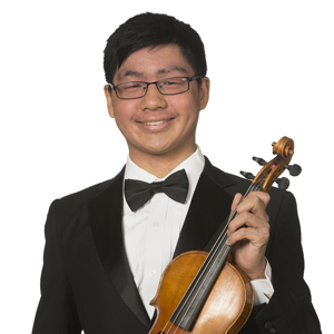 Justin-Lee-violin-cropped.jpg