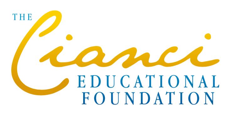 Cianci Logo 2016-08-15 21.59.43.png