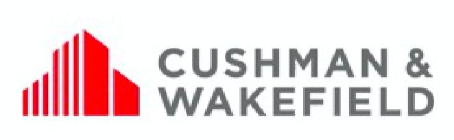 Cushman&Wakefield.png