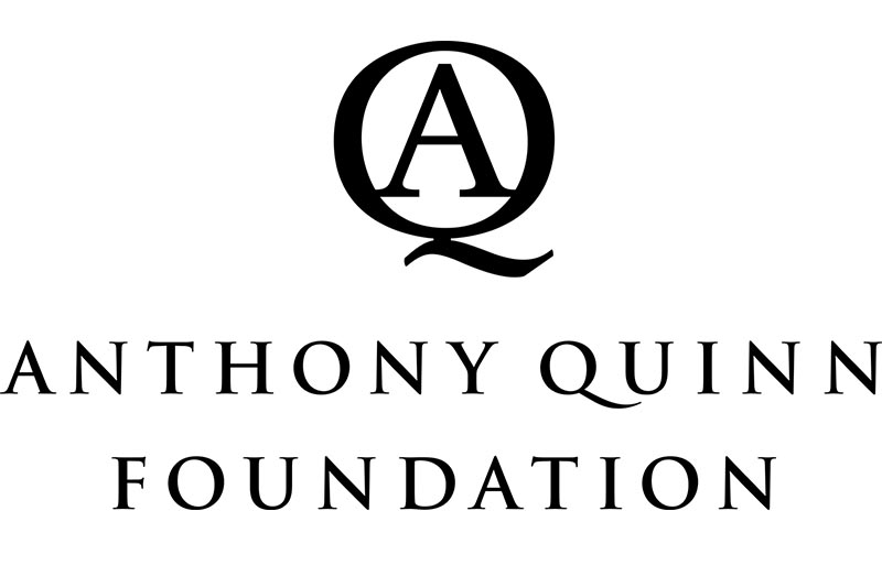 Anthony Quinn Foundation