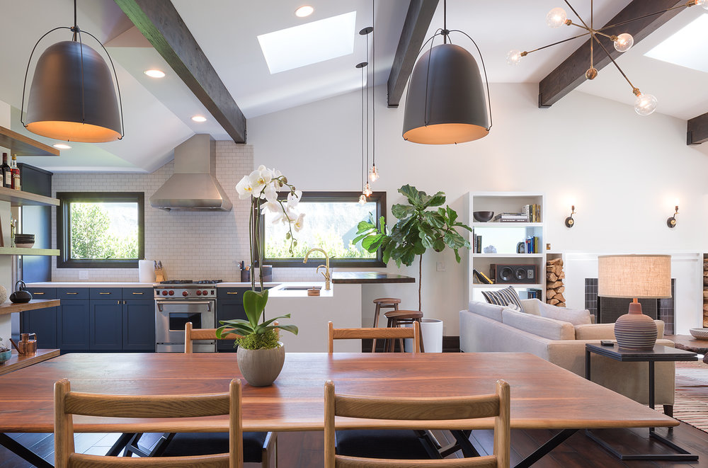 Residence Studio Lh