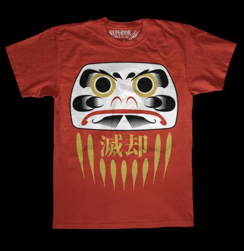 DarumaTshirt.jpg